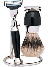 Becker Manicure Shaving Shop Rasiersets Rasierset Gillette Mach3 1 Stk.