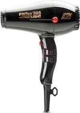 Parlux 385 Power Light Ionic & Ceramic 2150 Watt schwarz Haartrockner