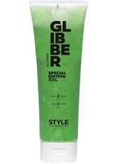 DUSY PROFESSIONAL - Dusy Professional Glibber 250 ml Haargel - HAARGEL & CREME