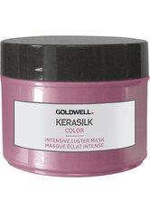 Goldwell Kerasilk Color Tiefenpflegende Farbglanz-Maske 25 ml Haarkur