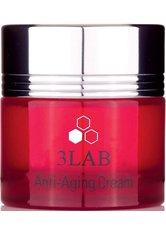 3LAB - Anti-aging Cream, 60 Ml – Anti-aging-creme - one size
