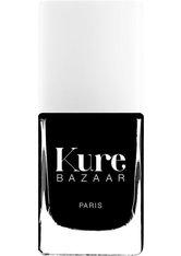 Kure Bazaar Nagellack Fall&Winter Collection 10 ml