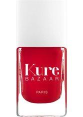 Kure Bazaar Collection Nagellack  10 ml Stiletto