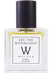 Walden Perfumes See the Moonlight Eau de Parfum (EdP) 15 ml Parfüm