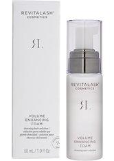 Revitalash Advanced Hair Volume Enhancing Foam 55 ml Schaumfestiger