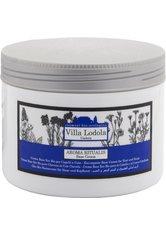 VILLA LODOLA - Villa Lodola Pflege Haarpflege Aroma Ritualis Base Cream 500 ml - GEL & CREME