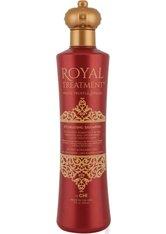 CHI Royal Treatment Hydrating Shampoo 946 ml