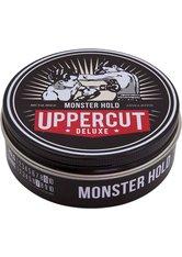 Uppercut Monster Hold 18 g Pomade