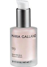 Maria Galland 129 Sérum Précieux 30 ml Gesichtsserum