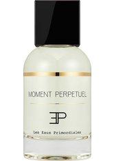 Les Eaux Primordiales Moment Perpetuel Eau de Parfum (EdP) 100 ml Parfüm