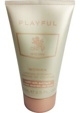 Otto Kern PlayFul Woman Shower Gel - Duschgel 75 ml