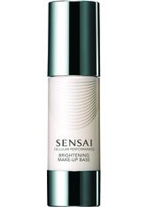 Sensai Cellular Performance Foundations Brightening Make-up Base Primer 30 ml Brightening