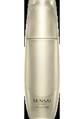 SENSAI Ultimate The Lotion Gesichtslotion 75.0 ml
