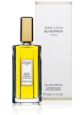 Jean-Louis Scherrer SCHERRER 50 ml Eau de Parfum (EdP) 50.0 ml