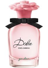 Dolce&Gabbana Dolce Garden Eau de Parfum Spray Eau de Parfum 75.0 ml