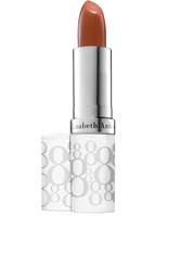 ELIZABETH ARDEN - Elizabeth Arden - Eight Hour Cream Lip Protectant Stick Sheer Tint Lsf 15 – Honey – Lippenpflege - Braun - one size - Lippenstift