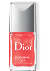 DIOR - DIOR VERNIS Nail Lacquer 10ml - Limited Edition 976 Be Dior - Nagellack