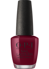 OPI Nail Lacquer Peru Collection Nagellack 15 ml Nr. Nlp32 - Seven Wonders Of Opi