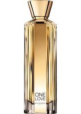 SCHERRER - Jean-Louis Scherrer ONE LOVE 100 ml Eau de Parfum (EdP) 100.0 ml - Parfum