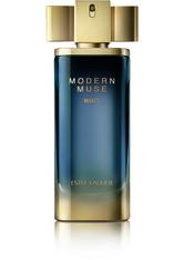 Estée Lauder Modern Muse Nuit Eau de Parfum Spray Eau de Parfum 50.0 ml