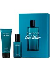 Davidoff Cool Water Geschenkset für Ihn Geschenkset 1.0 pieces