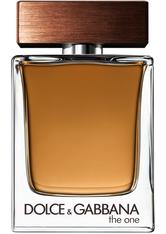 Dolce&Gabbana Herrendüfte The One For Men Eau de Toilette Spray 100 ml