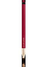 LANCÔME - Lancôme Le Lip Liner Lippenkonturenstift 1,2 Ml Nr. 06 Rose Nu - Lipliner