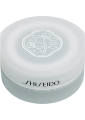 SHISEIDO - Shiseido Makeup Paperlight Cream Eye Lidschatten Nr. Vi304 - Shobu Purple - Lidschatten