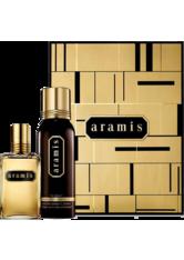 ARAMIS - Aramis Produkte 245219 Duftset 1.0 st - Duftsets