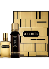 Aramis Produkte 245219 Duftset 1.0 st