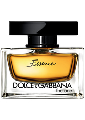 Dolce&Gabbana Damendüfte The One Essence Eau de Parfum Spray 40 ml