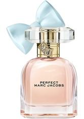 Marc Jacobs - Perfect - Eau De Parfum - -perfect Edt 50ml