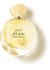 Giorgio Armani Light di Gioia Eau de Parfum (EdP) 50 ml Parfüm