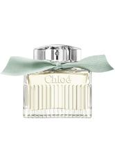 Chloé Chloé by Chloé Naturelle Eau de Parfum (EdP) 100 ml Parfüm