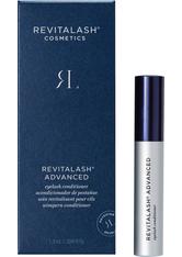 REVITALASH - Revitalash RevitaLash Advanced Eyelash Conditioner Wimpernserum  1 ml - Augenbrauen- & Wimpernserum
