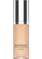 SENSAI Cellular Performance Basis Essence Anti-Aging Pflege 40.0 ml