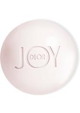 DIOR - DIOR JOY by Dior 100 g Stückseife 100.0 g - Duschpflege