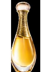 Dior - J'adore L'or - Essence De Parfum Für Damen – Blumige & Sinnliche Noten - 40 Ml