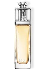 Dior - Dior Addict – Eau De Toilette Für Damen – Blumige, Holzige & Fruchtige Noten - Vaporisateur 100 Ml
