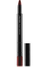 SHISEIDO - Shiseido Kajal InkArtist (verschiedene Farbtöne) - Nippon Noir 09 - Kajal