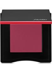 SHISEIDO - Shiseido Makeup InnerGlow CheekPowder 01 Inner Light (Shimmering Champagne), 5,2 g - Rouge