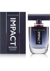 Tommy Hilfiger Produkte Impact Intense - EdP 100ml Eau de Parfum 100.0 ml