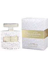 Oscar de la Renta Bella Blanca Eau de Parfum (EdP) 50 ml Parfüm