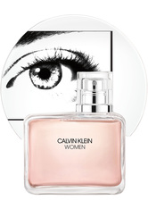 CALVIN KLEIN Calvin Klein Women 50 ml Eau de Parfum (EdP) 50.0 ml
