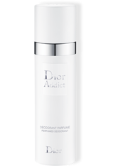 DIOR - DIOR Damendüfte Dior Addict Deodorant Spray 100 ml - Deospray