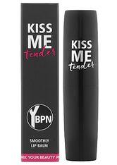 YBPN Smoothly Lip Balm Kiss me Tender