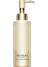 SENSAI Ultimate The Cleansing Oil Gesichtspflege 150.0 ml