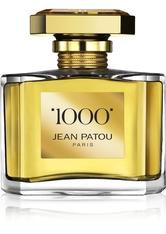 """Jean Patou """"1000"""" Eau de Parfum (EdP) 30 ml Parfüm"""