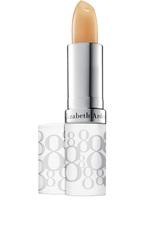 Elizabeth Arden Eight Hour Cream Lip Protectant Stick SPF 15, Lippenpflege, Orange, 9999999