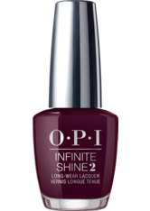 OPI Infinite Shine Peru Collection Nagellack 15 ml Nr. Islp30 - Lima Tell You About This Color!